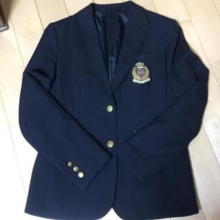 EASTBOY - イーストボーイ ヴィーナス 制服 ブレザー ネイビー 9号