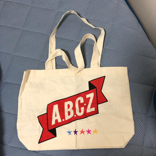 A.B.C.-Z - ABCZ グッズ