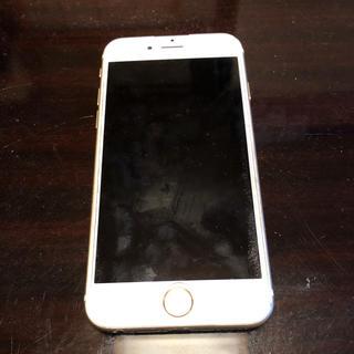 Apple - 【期間限定特価】iPhone 6s 64GB SIMロック解除済 docomo