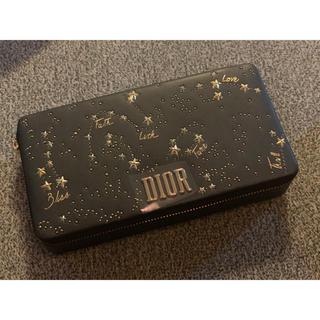 Dior - ディオール ポーチ Dior Pouch
