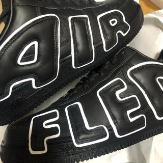 NIKE - 28cm NIKE × CPFM AIR FORCE 1 BY YOU