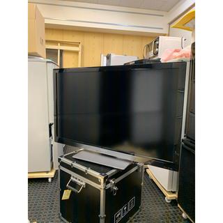 Panasonic - パナソニック  42V型 液晶テレビ  ビエラ TH-L42G3