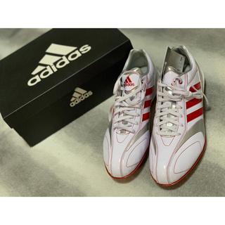 adidas - adidas スパイク 野球 28.5
