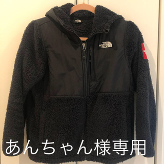 THE NORTH FACE - 美品 the  north face ボアジャケット