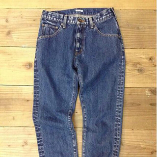 TODAYFUL - todayful betty's denim