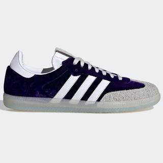 adidas - サンバ OG [Samba OG Shoes] アディダスオリジナルス