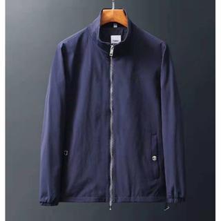 バーバリー(BURBERRY)の人気美品 BURBERRY ジャケット/2色(ナイロンジャケット)
