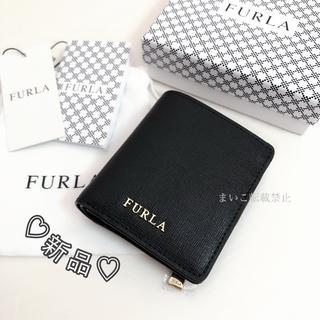 Furla - FURLA♡新作ミニウォレット