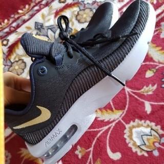 NIKE - Nike新品シューズ