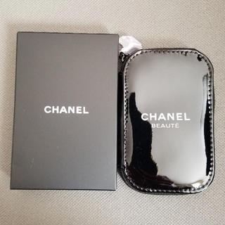 シャネル(CHANEL)のCHANEL ネイルキット(ネイル用品)