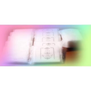 ☆★オマケ付き★☆ アルビオン イグニス エクストラ コットン 30枚+オマケ