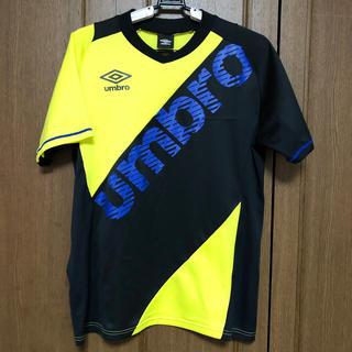 UMBRO - アンブロ Tシャツ Lサイズ