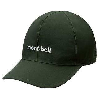 mont bell - モンベル メドーキャップ mont-bell ゴアテックス