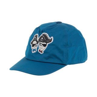 ドルチェアンドガッバーナ(DOLCE&GABBANA)のドルチェ&ガッバーナ kids キャップ(帽子)