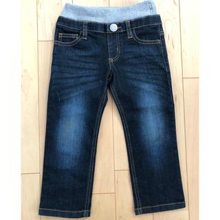 エムピーエス(MPS)のMPS*MPS Jeans*ジーンズ*100cm(パンツ/スパッツ)