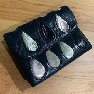 TSUMORI CHISATO - tsmori Chisato ツモリチサト 二つ財布