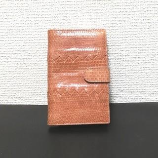 Bottega Veneta - ボッテガ 財布