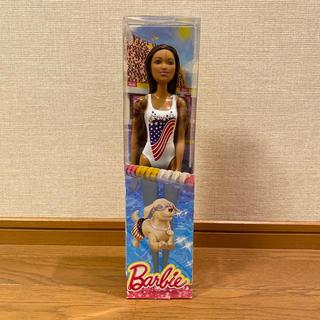 Barbie - 新品/Barbie バービー