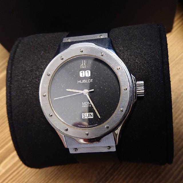 オメガ 時計 スーパー コピー 本物品質