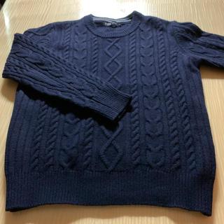 SHIPS - SHIPSのセーター