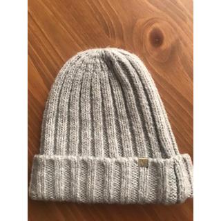 Mila Owen - ミラオーウェン ニット帽