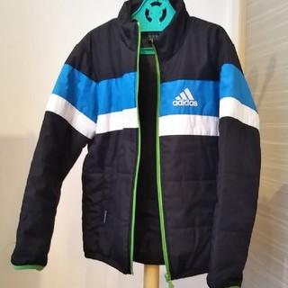 adidas - Adidas秋冬物ジャンバー