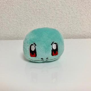 ポケモン - ポケモンリストバンド  ゼニガメ