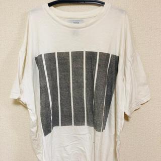 ファセッタズム(FACETASM)の(USED様専用)FACETASM Tシャツ(Tシャツ/カットソー(半袖/袖なし))