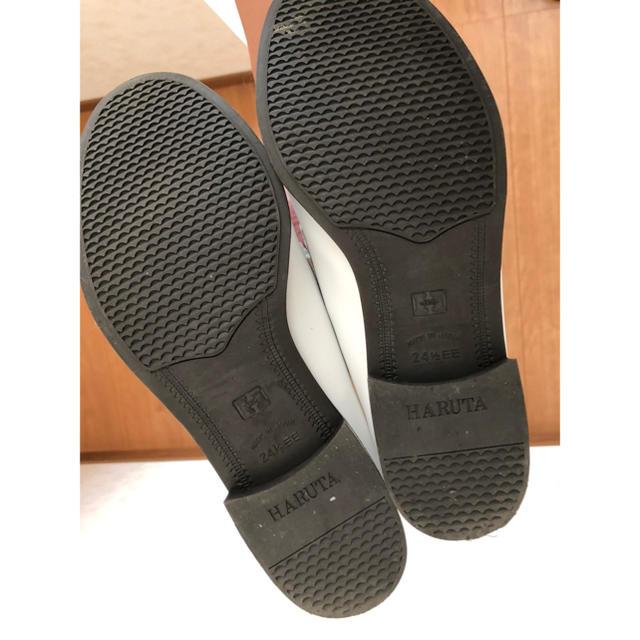 moussy(マウジー)のmoussy ローファー レディースの靴/シューズ(ローファー/革靴)の商品写真
