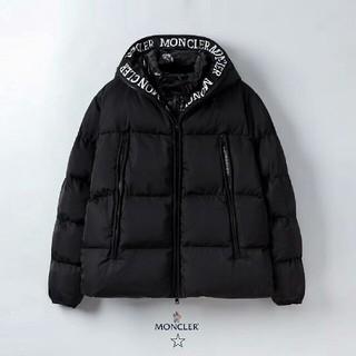 MONCLER - 人気メンズ モンクレール ダウンジャケット MONTCLAR