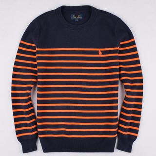 Ralph Lauren - 新品 ラルフ セーター