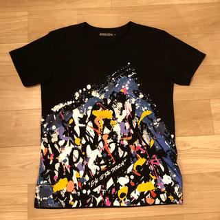 ONE OK ROCK - ONE OK ROCK  2019ー2020ツアーTシャツ XLサイズ