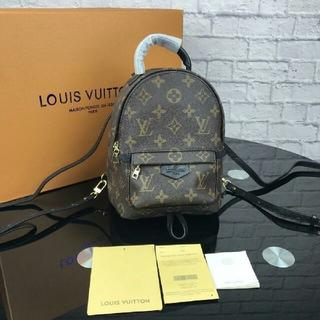 LOUIS VUITTON - バッグ LOUIS VUITTON