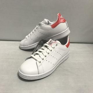 アディダス(adidas)のadidas スタンスミス 24.5cm(スニーカー)