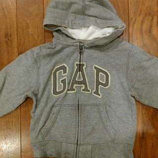 ギャップキッズ(GAP Kids)のGAP パーカー(その他)