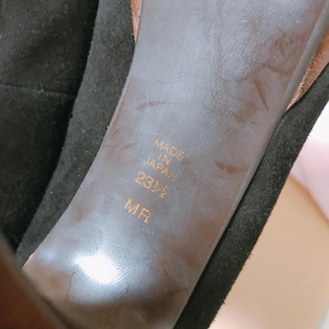 DIANA(ダイアナ)のolga様専用 ほぼ未使用【ダイアナ】シンプルハイヒールパンプス ブラック 黒 レディースの靴/シューズ(ハイヒール/パンプス)の商品写真