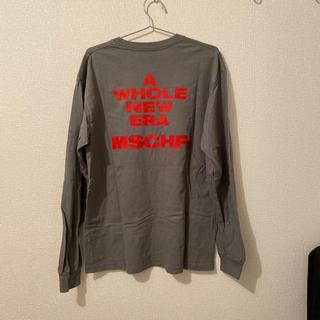 スタイルナンダ(STYLENANDA)のmischief ロンT(Tシャツ(長袖/七分))