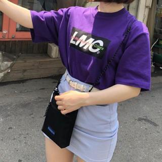 スタイルナンダ(STYLENANDA)のLMC Tシャツ(Tシャツ(半袖/袖なし))