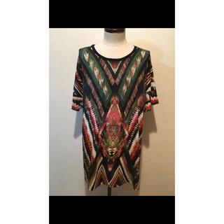 バルマン(BALMAIN)の【新品】17ss BALMAIN Tシャツ(Tシャツ/カットソー(半袖/袖なし))