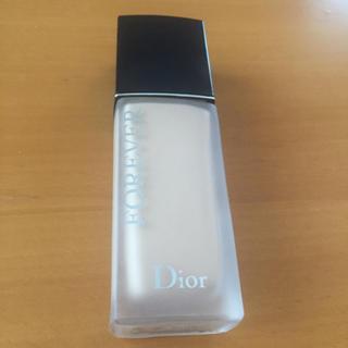 Dior - ディオール フルイドマット