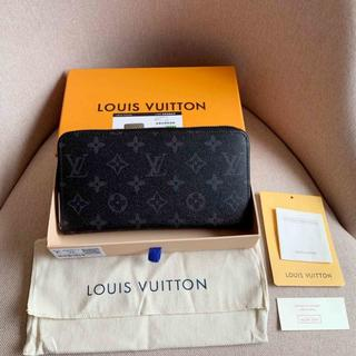 LOUIS VUITTON - ルイヴィトン長財布louis vuitton