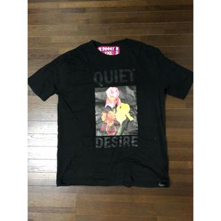 ユナイテッドアローズ(UNITED ARROWS)のUNITED ARROWS&SONS(Tシャツ/カットソー(半袖/袖なし))