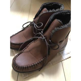 coen - coen /コーエン/ブーツ