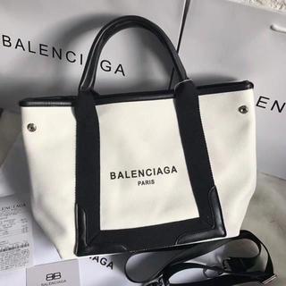 Balenciaga - バレンシアガ ショルダーバッグ S