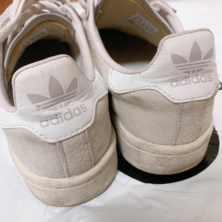 adidas - 【adidas Originals】CAMPUS