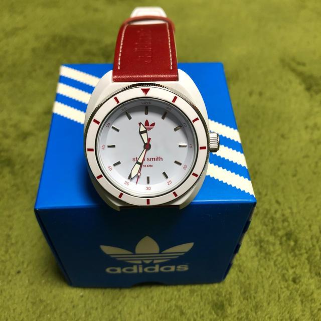 時計メンズカルティエスーパーコピー,メンズ腕時計グリーンスーパーコピー