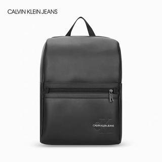Calvin Klein - CK jeans Calvin Klein Jeans リュック バック