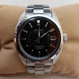 セイコー(SEIKO)のSEIKO sarb033(腕時計(アナログ))