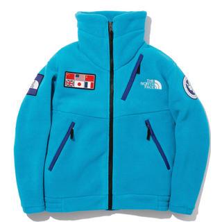 THE NORTH FACE - TransAntarcticaFleece jacketアンタークティカフリース