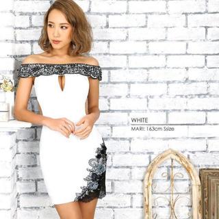 AngelR - angelR  ドレス ミニドレス キャバドレス